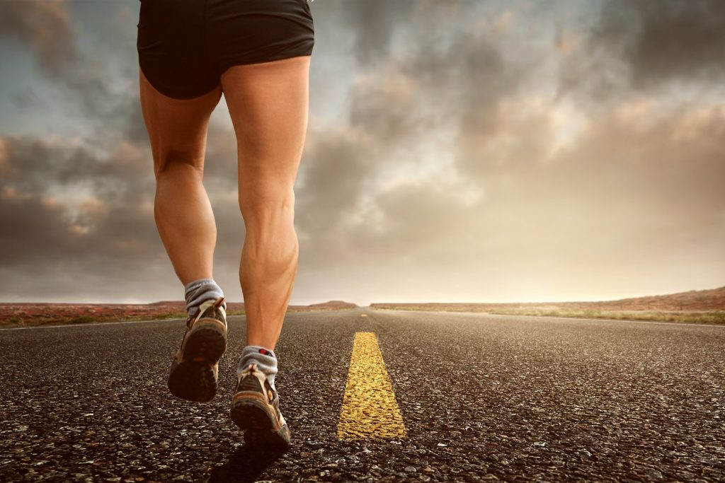 Ganar-musculo-en-las-piernas