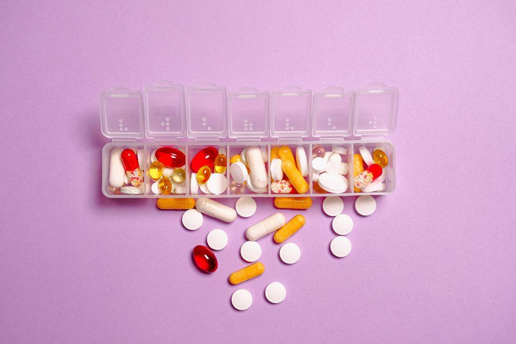 Vitaminas-para-nuestro-organismo